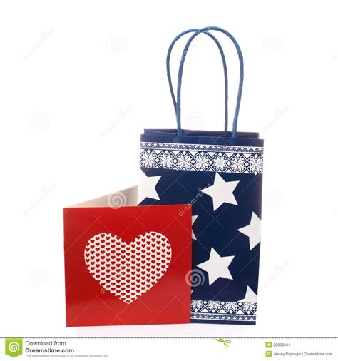Card Gift Bags - 28 best greeting cards gift bags gift bags greeting cards francesca s gift bags