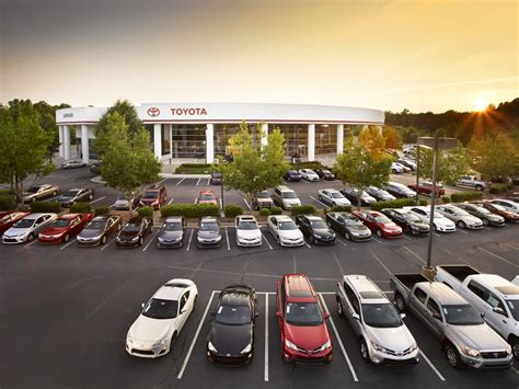 toyota dealers in nc toyota dealers in raleigh nc upcomingcarshq