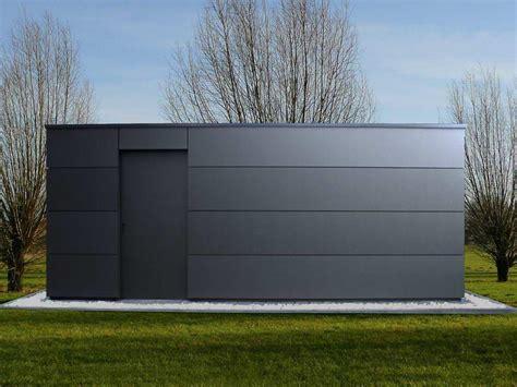 Gartenhaus Design Kubus by Design Gartenh 228 User Die Trendsetter Im Garten Openpr