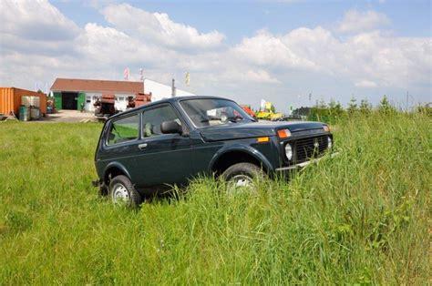 lada agro agro spektrum belarus s r o cel 253 sortiment zbož 237