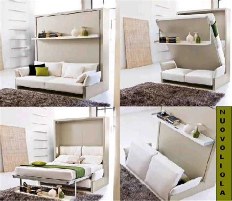 quot nuovoliola quot by resource furniture this size murphy