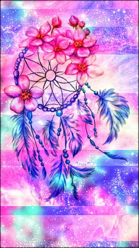 girly dreamcatcher wallpaper 265 best images about dream catchers on pinterest wolves