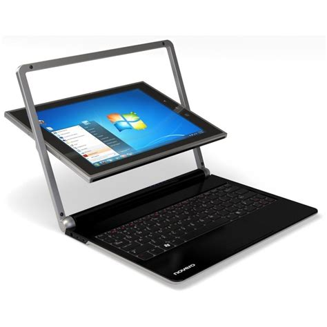 Tablet Laptop worldwide tech science solana dual os laptop tablet