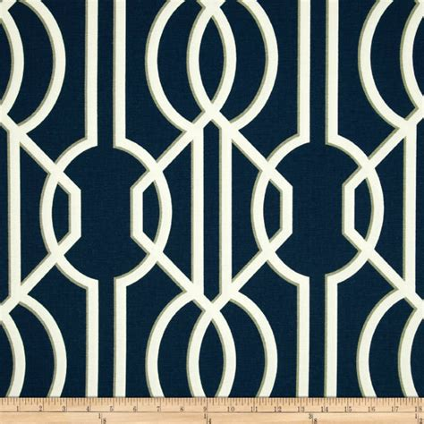 navy lattice curtains navy blue deco lattice curtains rod pocket 63 72 84 90 96