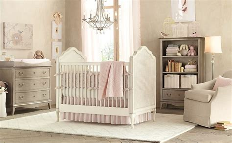Baby Room Design by Baby Room Design Ideas
