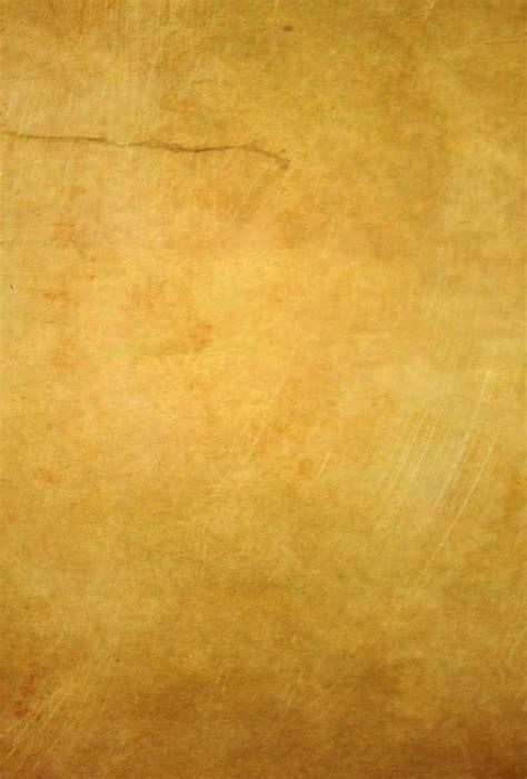parchment paper 5 by steamrider86 on deviantart