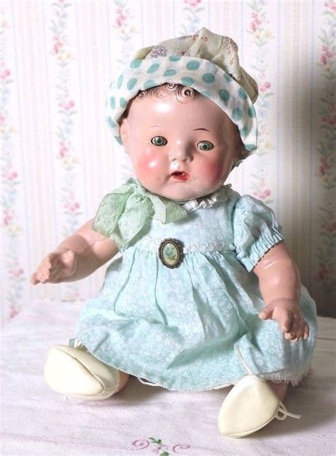 composition on doll 1000 images about antique composition dolls on