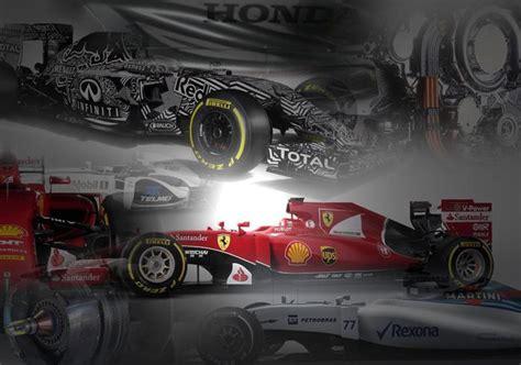 Calendario F Uno 2015 Formula Uno Il Calendario Dei Gran Premi Nuova Brianza