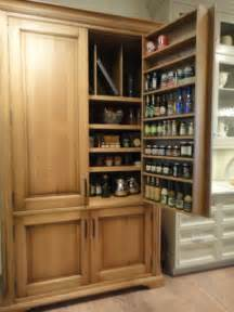 Kitchen Armoire Cabinets by Stanford Armoire
