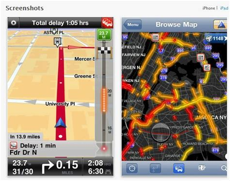 tomtom usa map torrent tomtom 1 9 ipa iphone all maps