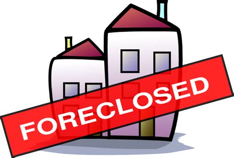 How Does It Take To Foreclose On A House by What Is Foreclosure How Does The Foreclosure Process Work