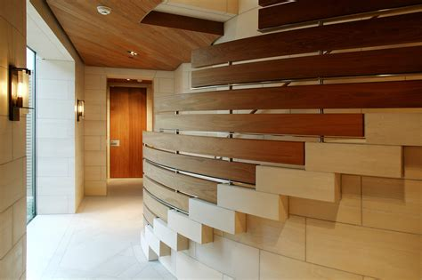 contemporary stair railing roselawnlutheran