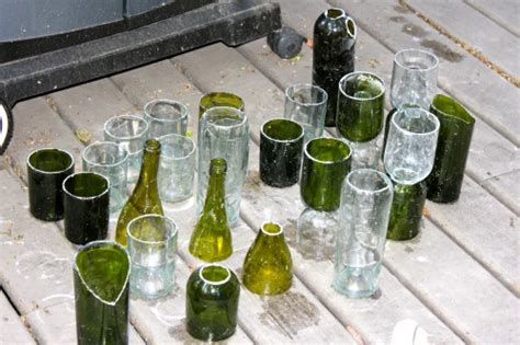 wine bottle vases vases sale