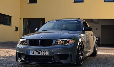 Bmw 1er Bodykit by Bmw E82 Coupe 1er Bmw E81 E82 E87 E88 Quot Coupe