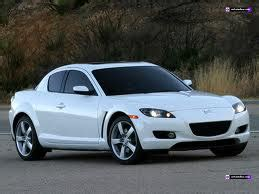 car service manuals pdf 2005 mazda rx 8 security system mazda rx8 2005 user manual owner reviews specs pricing reviews service