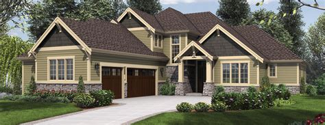 multi generation homes the vidabelo a multigenerational design house plan of