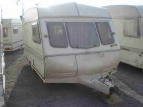 Auto Kaufen England by Wohnwagen Gebrauchtwagen Alle Wohnwagen England G 252 Nstig