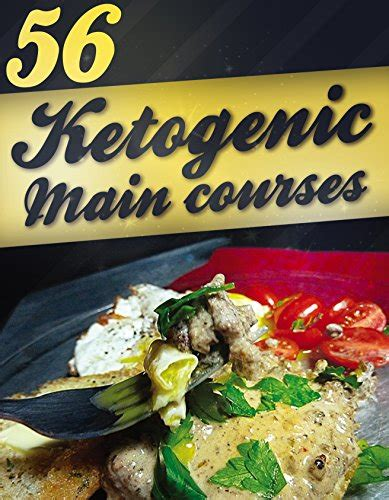 ketogenic cooker cookbook 100 irresistible low carb cooker recipes that will help you shed weight prevent disease and boost your confidence books cookbooks list the best selling quot weight loss quot cookbooks
