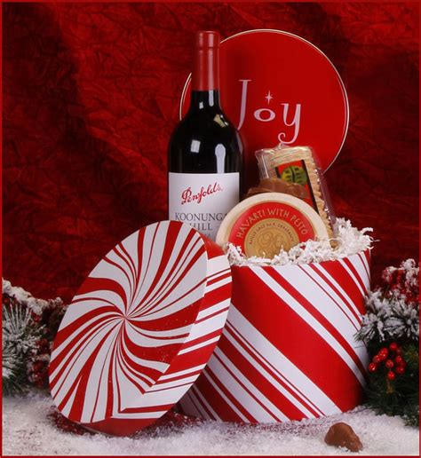 send wine gifts online gourmet business wine gift
