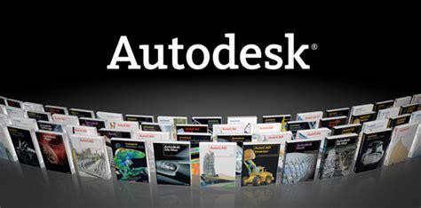 Autodesk Ofrece Gratuitamente A Los Centros Educativos Auto Desk For Students