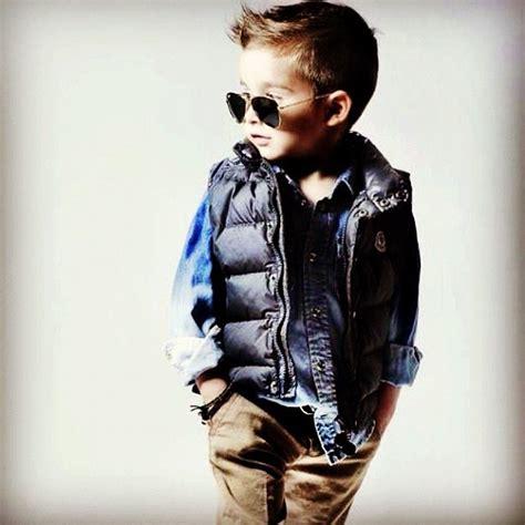 Set Baby Vest Gucci 25 beste idee 235 n baby jongen vest op