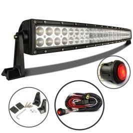 led lights for cars near me best 25 car led lights ideas on car lights
