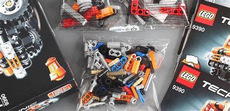 best technic lego best lego technics sets in 2018 mykidneedsthat