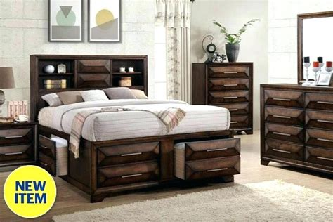 Rent A Center King Size Bedroom Sets by Rent A Center King Size Bed To Own Bedroom Sets Exquisite