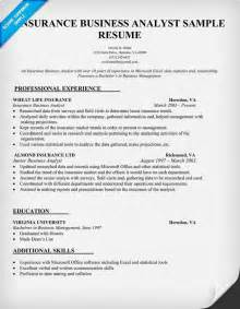 analyst sample test 3 - Test Analyst Sample Resume