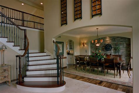 2 story foyer decorating ideas two story foyer decorating ideas