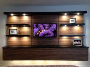 modern tv unit modern tv unit contemporary miami by monte cristos