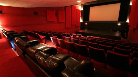 sofa cinema birmingham screening black hill the electric cinema steven ringrose
