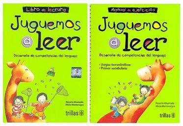 el mejor libro para aprender a leer cuentos ortografia