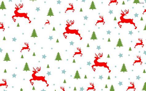 christmas pattern wallpaper iphone christmas pattern wallpaper