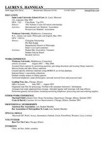 Impressive Resume Sle by Impressive Manufacturing Cover Letter Sle For Sle