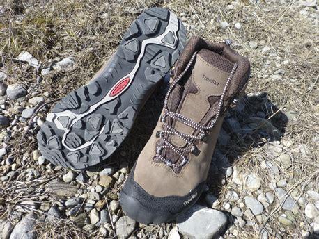 Treksta Alta Zero Gtx Blue treksta boots fit my