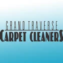 rug cleaning traverse city mi grand traverse carpet cleaners pulitura tappeti 3160 continental dr traverse city mi