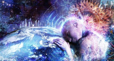 preguntas sin respuesta sobre el universo la ciencia cu 225 ntica dice que siempre has existido y