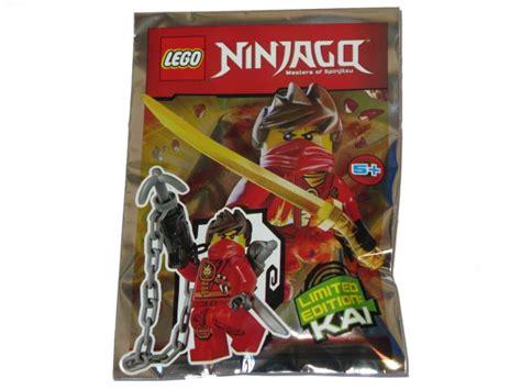 Part Lego Minifigures Weapon Mini Blaster Shooter bricker part lego 15391c02 minifig weapon gun