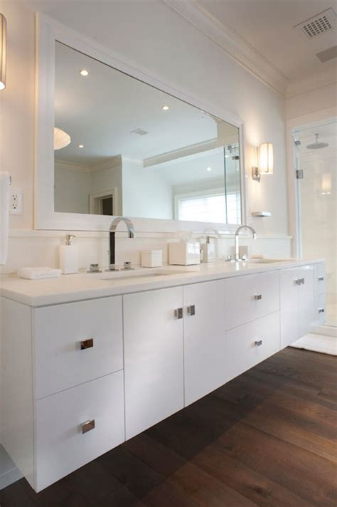 white floating bathroom vanity white floating vanity design ideas