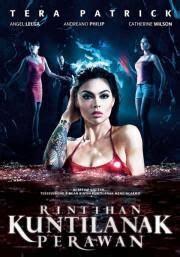 download film hot hantu indonesia film rintihan kuntilanak perawan tera patrick download