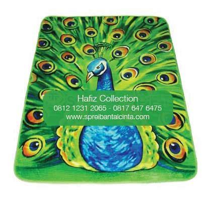 Karpet Bulu Di Jakarta toko karpet selimut jual karpet selimut karpet motif kartun
