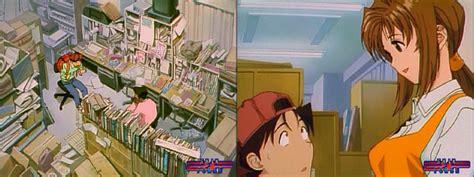Pix Volume 2 golden boy dvd screenshots pix volume 2 bound for