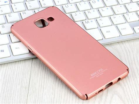 Imak Jazz Series Ultra Thin Samsung Galaxy A5 2016 imak jazz color for samsung galaxy a5 2016 a5100