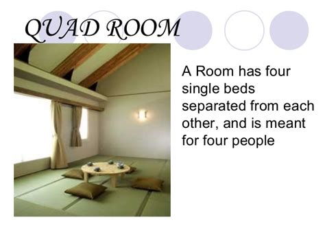 types of hotel rooms wiki types of rooms
