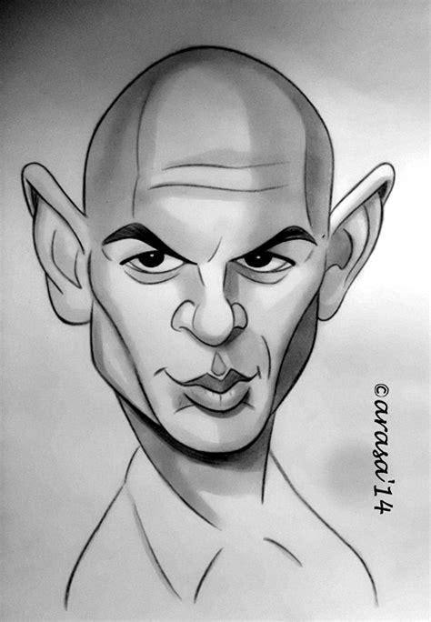 fotos en blanco y negro famosos caricaturas de famosos romy schneider