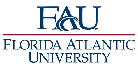 Broward College Letterhead Reports Kiffin To Coach Fau Owls Wsvn 7news Miami News Weather Sports Fort Lauderdale
