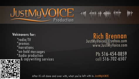 My Gift Card Site Phone Number - voiceover business male voice talent voice actor audio production