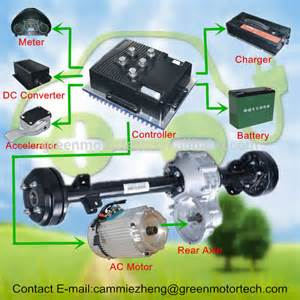 Electric Car Ac Motor Kit Alibaba Manufacturer Directory Suppliers Manufacturers