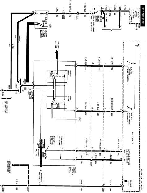 cooling fans u0026 wiring diagram globalpay co id